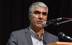 استاندار فارس: نقش مدارس غیردولتی در پیشبرد اهداف تعلیم وتربیت غیر قابل انکار است