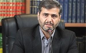 دستگیری نزدیک به 2 هزار نفر کارچاقکن در فارس