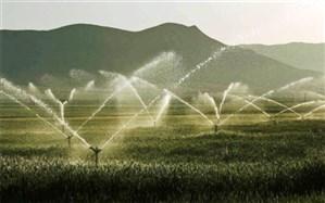 وزیر جهادکشاورزی:  شبکههای نوین آبیاری با بهرهگیری از فناوریهای دیجیتالی هوشمند میشوند