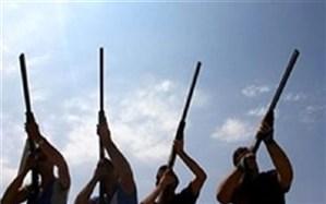 معاون اجتماعی انتظامی فارس خبر داد: زخمی شدن 24 جهرمی در یک عروسی