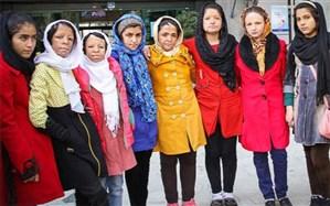 ابلاغ بودجه رسیدگی به وضع تحصیلی دختران شینآبادی از سوی وزیر آموزشوپرورش