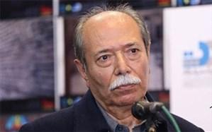 علی نصیریان رئیس جشن خانه سینما شد