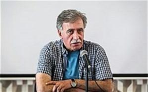 توضیح رئیس هیات مدیره خانه سینما در رابطه با گزارش خبر شامگاهی خبر صدا و سیما