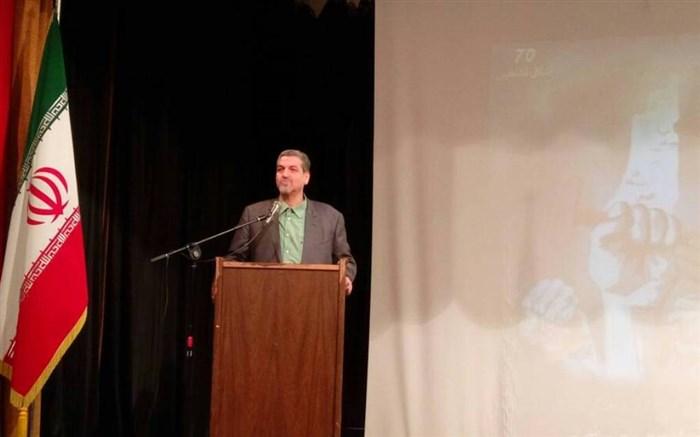 کواکبیان: تا جایی که منافع ایران اقتضا کند در برجام می مانیم