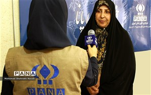 منتخب خوزستانی نفر اول انتخابات صندوق ذخیره فرهنگیان کشور شد