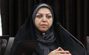 مدیر کل امور بانوان و خانواده استانداری کردستان: طرح ملی توان افزائی زنان با رویکرد کسب و کار و کارآفرینی در کردستان  برگزار میشود