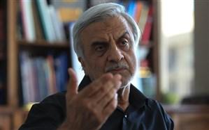 هاشمیطبا: ظهور احمدینژاد جدید بعید نیست