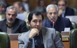 رئیس سازمان جوانان هلال احمر منصوب شد
