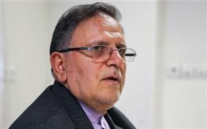 آمریکا، رئیس بانک مرکزی ایران را تحریم کرد