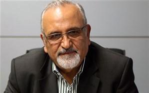 تضمینهای اروپا به ایران