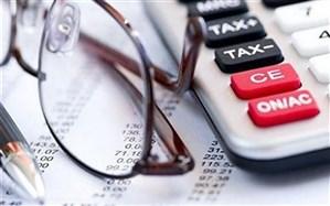 رئیس کمیسیون اقتصادی مجلس: به اندازه 40 درصد مالیات قابل وصول کشور فرار مالیاتی وجود دارد