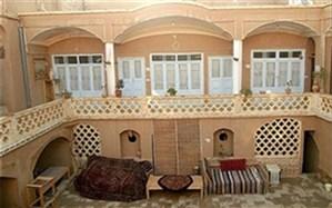 زمینه رونق اقتصاد بوم گردی در روستاهای اردبیل تقویت میشود