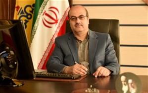آغاز ارزیابی سرآمدی و بهبود مستمر شرکت ملی گاز ایران در شرکت گاز خراسان جنوبی