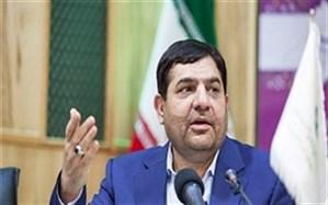 واکسن کرونای ایرانی ابتدا به یک نفر تزریق میشود