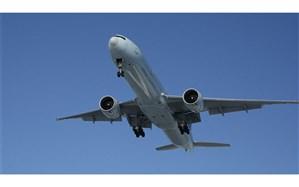 هواپیمای مسافربری کوبا سقوط کرد + تصاویر