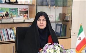 ارزشیابی کتاب آمادگی دفاعی پایه نهم در استان اصفهان در حال انجام است