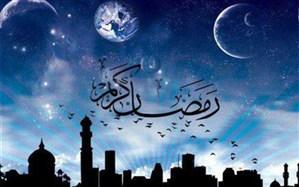 «ضیافت باران» در میدان آیینی امام حسین(ع)
