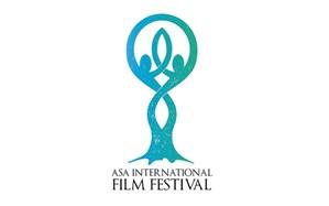 اعلام پشتیبانی آکادمیکِ دانشگاه ایالتی کالیفرنیا-فرزنو از جشنواره جهانی فیلمهای انساندوستانه (آسا)