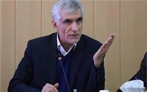شهردار تهران: تهران طرح جامع پسماند ندارد