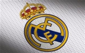 پرهوادارترین باشگاههای جهان معرفی شدند