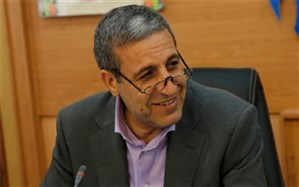 استاندار بوشهر: طرح تقویت بنیه علمی دانش آموزان با جدیت ادامه پیدا میکند
