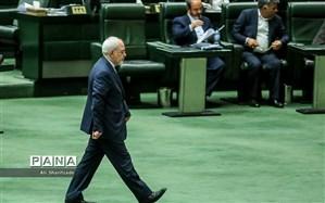 فلاحت پیشه: استیضاح ظریف یکشنبه آینده در کمیسیون امنیت ملی بررسی میشود