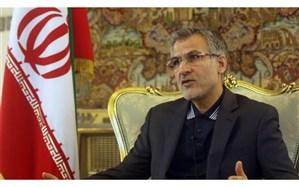 سفیر ایران در کابل: افغانها در قالب جنگجویان ایرانی در سوریه حضور ندارند