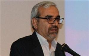 فرماندار بوشهر: امکانات و فضاهای آموزشی مدارس بوشهر ارتقا مییابد