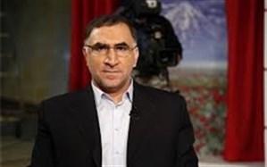 """کنعانی: برجام بماند، آمریکا نمیتواند از """"شرط ماشه"""" استفاده کند"""