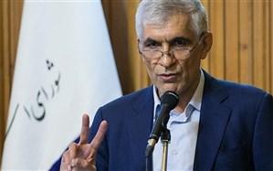 دستور شهردار تهران برای تسریع پیگیری ماجرای کودک کارِ مضروب