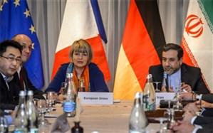 پیشنهاد جدید گروه 5 به ایران به روایت روزنامه آلمانی: کمک مالی در ازای توقف توسعه برنامه موشکی