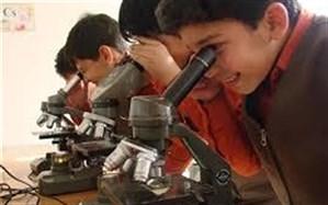 کسب رتبه دوم سومین جشنواره ملی دانش آموزی ابن سینا توسط دانش آموز خوزستانی
