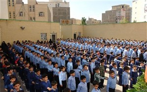 آغاز ثبتنام از متقاضیان تأسیس مدارس و مراکزغیردولتی در فارس