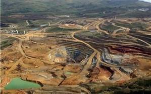 نوایی، کارشناس ارشد خانه معدن: تشدید تحریم فولاد و مس تاثیری بر این صنعت ندارد