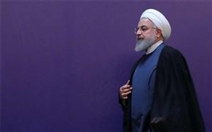 جزئیات نشست نمایندگان مجلس با نمایندگان روحانی: سوالکنندگان از رئیسجمهوری بازهم قانع نشدند