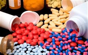 مشکلی در تأمین داروی «والزارتان» وجود ندارد