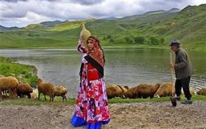 برنامه اجرایی واگذاری اراضی عشایر مغان بهزودی آغاز می شود