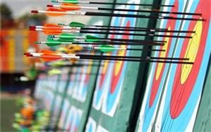 زمان برگزاری مرحله نهایی انتخابی تیراندازی با کمان المپیک اعلام شد