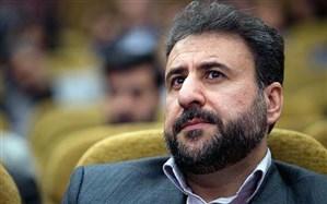 فلاحتپیشه: ایران درباره تنگه هرمز با سازمان ملل و اروپا وارد مذاکره شود