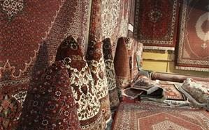 نخستین کارگروه ساماندهی تامین و توزیع مواد اولیه فرش دستباف تشکیل شد