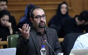 عضو شورای شهر تهران به ابهام حضور شهرداری در مراسم اربعین پاسخ داد