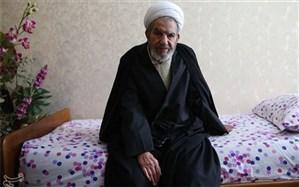 اعلام ۳ روز عزای عمومی در استان آذربایجانغربی / ادارات ارومیه چهارشنبه تعطیل است