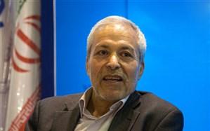 عضو شورای شهر تهران: املاک بدون سند شهرداری تهران تعیین تکلیف میشود