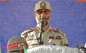 صدور دستورات لازم برای تسهیل در خدمات رسانی به مرزنشینان منطقه سیستان