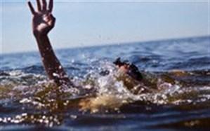 نجات جان مسافر اصفهانی در ساحل جویبار