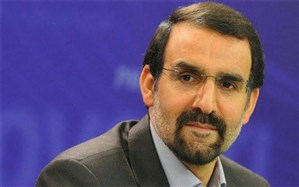 سنایی: ایران تمایلات بسیار جدی برای گسترش همکاری با روسیه دارد