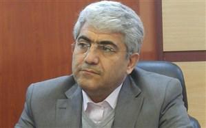 دامن زدن به اختلافات، مانع توسعه استان سمنان می شود