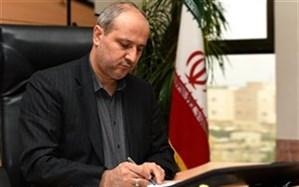 صدور 5 حکم انتصاب جدید  در سطح استانداری گلستان