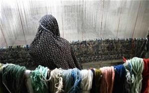 اعلام آمادگی دفاتر امور بانوان برای رفع مشکلات واحدهای تولیدی زنان