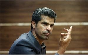 سه راهی بزرگ برای تکواندوی ایران؛ وقتی همه مسیرها به اسطوره ختم میشود